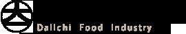 八女市のふるさと納税の返礼品にむかし竹の子プレミアムはいかがですか! - たけのこ(筍、竹の子)竹林面積日本一、大一食品工業は、むかし竹の子の製造・販売などで長年(70年)、無添加で天然の地下水を使い、新鮮な国内産筍